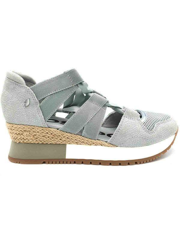 zapatillas-sneakers-blue-gioseppo-v058672-savoca-banes-moda-ramallosa-nigran-d