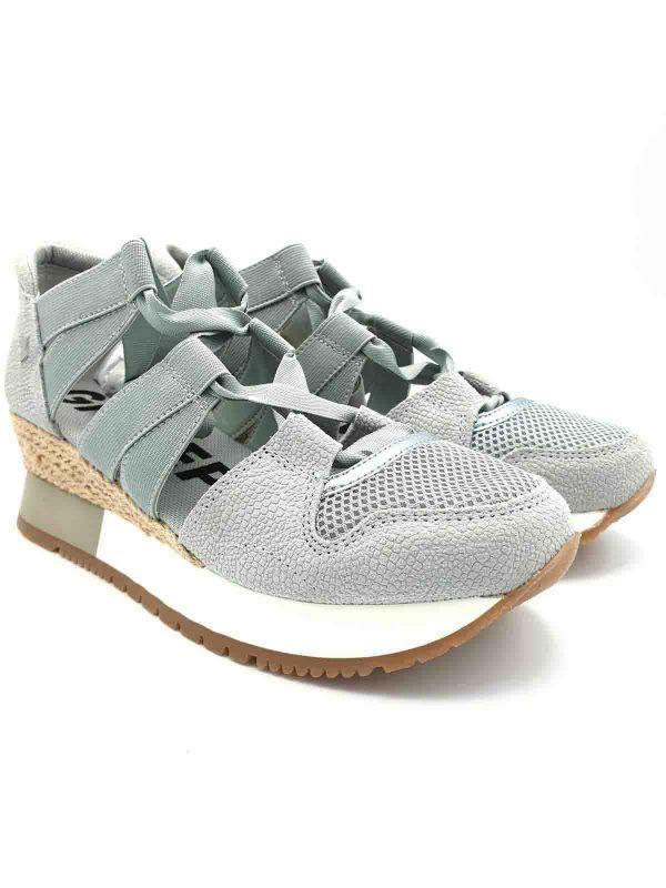 zapatillas-sneakers-blue-gioseppo-v058672-savoca-banes-moda-ramallosa-nigran-f