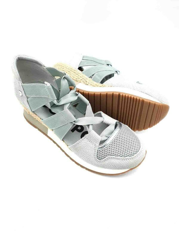 zapatillas-sneakers-blue-gioseppo-v058672-savoca-banes-moda-ramallosa-nigran-p