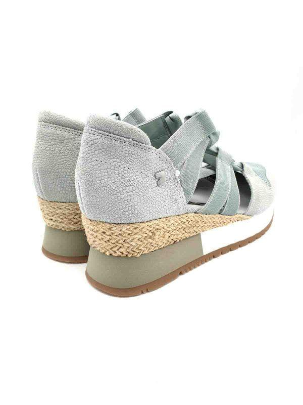 zapatillas-sneakers-blue-gioseppo-v058672-savoca-banes-moda-ramallosa-nigran-t