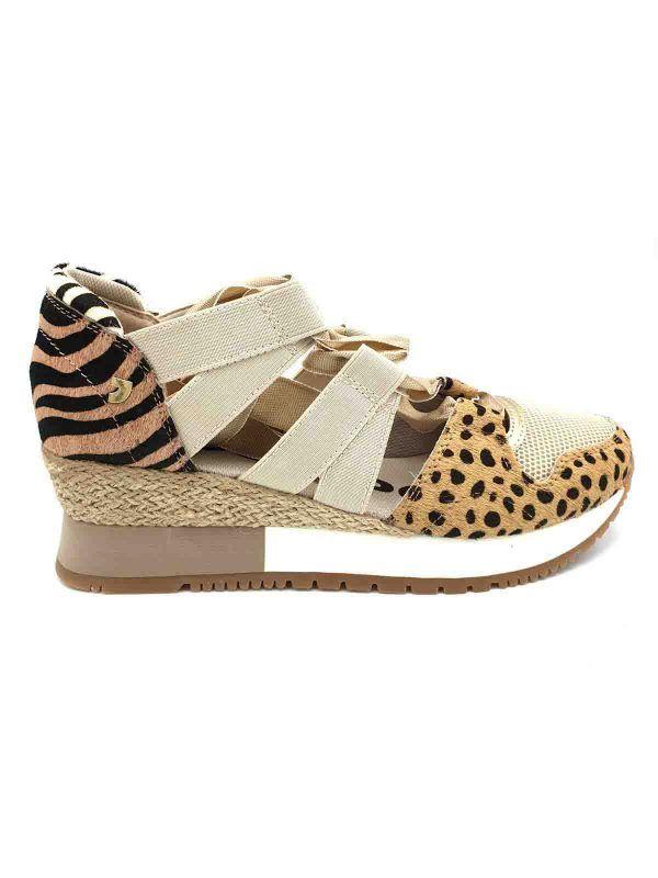 zapatillas-sneakers-multicolor-gioseppo-v058648-parmele-banes-moda-ramallosa-nigran-d