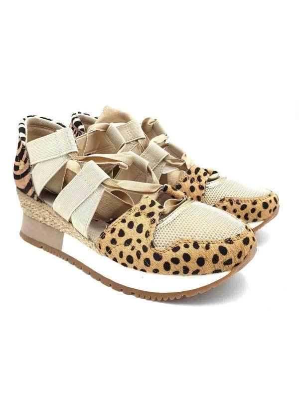 zapatillas-sneakers-multicolor-gioseppo-v058648-parmele-banes-moda-ramallosa-nigran-f