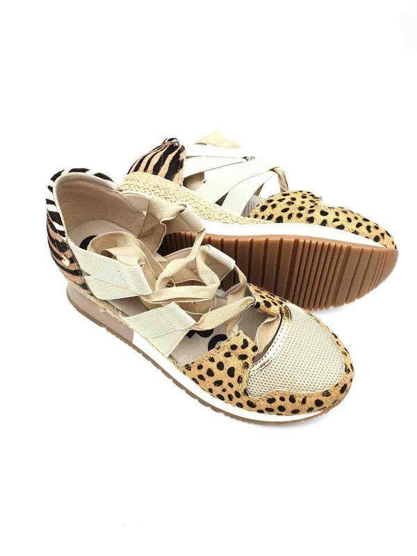 zapatillas-sneakers-multicolor-gioseppo-v058648-parmele-banes-moda-ramallosa-nigran-p