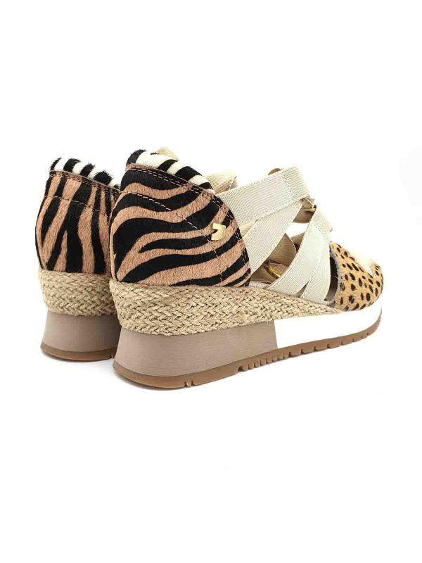 zapatillas-sneakers-multicolor-gioseppo-v058648-parmele-banes-moda-ramallosa-nigran-t