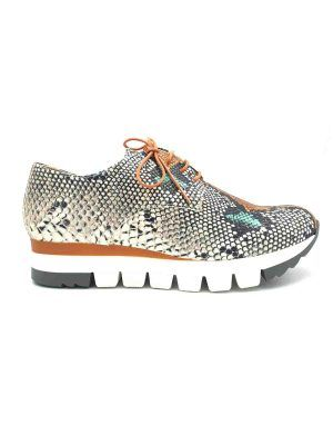 zapatillas-sneakers-naranja-serpiente-salonissimos-V0pau-banes-moda-ramallosa-nigran-d