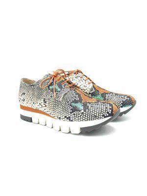 zapatillas-sneakers-naranja-serpiente-salonissimos-V0pau-banes-moda-ramallosa-nigran-f