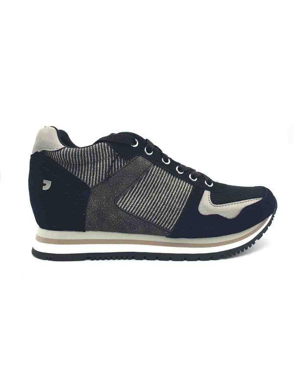 zapatillas-sneakers-negras-gioseppo-v058686-nassau-banes-moda-ramallosa-nigran-d