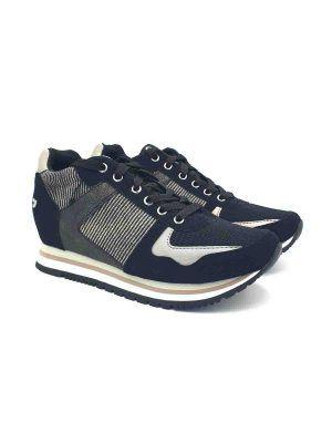 zapatillas-sneakers-negras-gioseppo-v058686-nassau-banes-moda-ramallosa-nigran-f