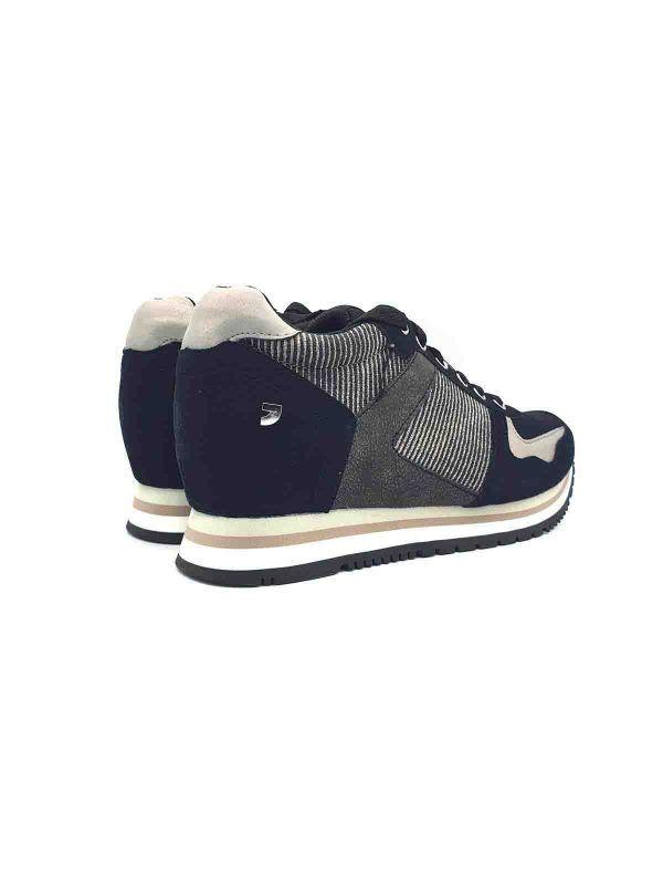 zapatillas-sneakers-negras-gioseppo-v058686-nassau-banes-moda-ramallosa-nigran-t
