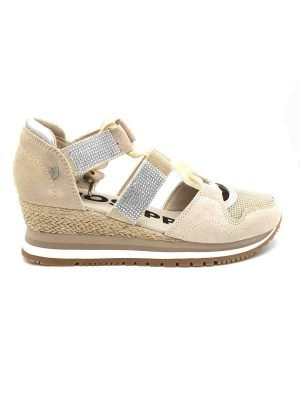 zapatillas-sneakers-off-white-gioseppo-v058730-mustique-banes-moda-ramallosa-nigran-d