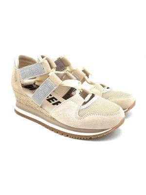 zapatillas-sneakers-off-white-gioseppo-v058730-mustique-banes-moda-ramallosa-nigran-f