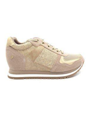 zapatillas-sneakers-oro-gioseppo-v058686G-nassau-banes-moda-ramallosa-nigran-d