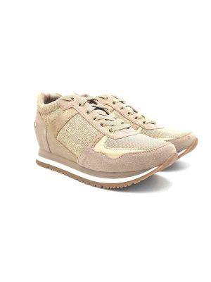 zapatillas-sneakers-oro-gioseppo-v058686G-nassau-banes-moda-ramallosa-nigran-f