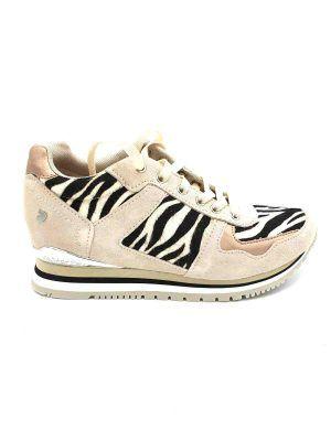 zapatillas-sneakers-zebra-gioseppo-v058746-ansty-banes-moda-ramallosa-nigran-d