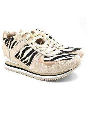 zapatillas-sneakers-zebra-gioseppo-v058746-ansty-banes-moda-ramallosa-nigran-f