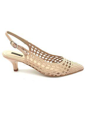 zapato-de-tacon-calado-argenta-rosa-nude-banes-moda-ramallosa-nigran-d