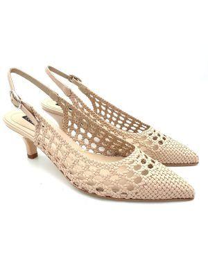 zapato-de-tacon-calado-argenta-rosa-nude-banes-moda-ramallosa-nigran-f