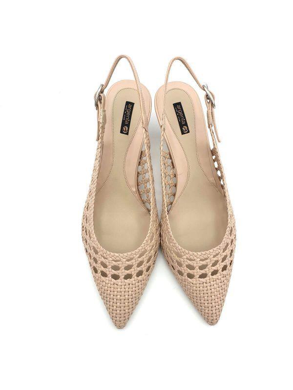zapato-de-tacon-calado-argenta-rosa-nude-banes-moda-ramallosa-nigran-p