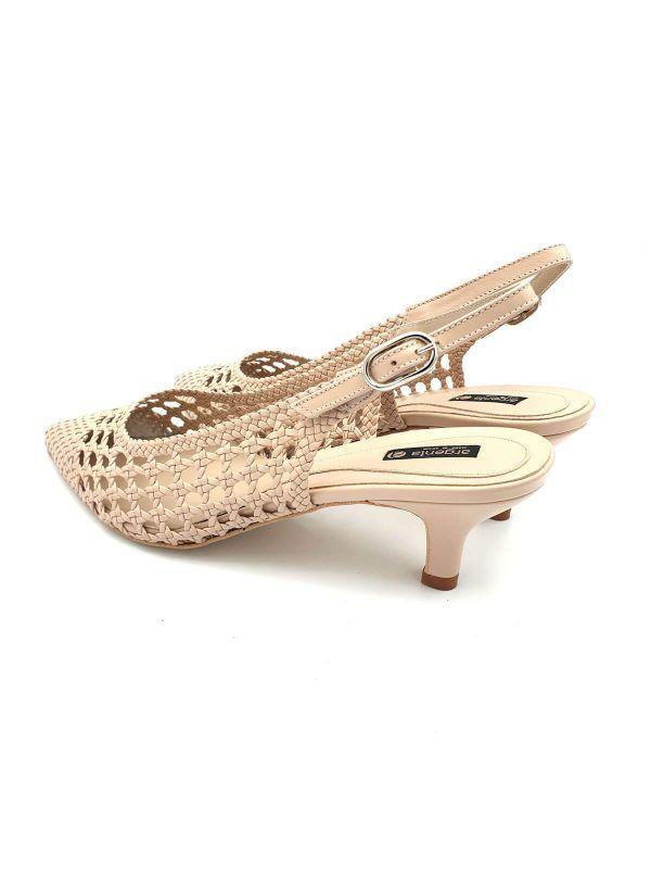 zapato-de-tacon-calado-argenta-rosa-nude-banes-moda-ramallosa-nigran-t