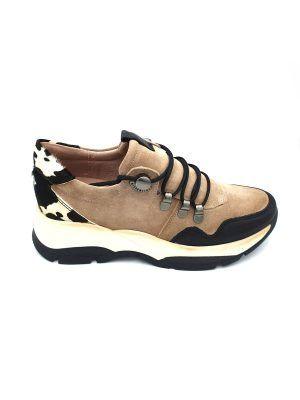 zapato-deportivo-black-vison-andes-hispanitas-i0phi00795-banes-moda-ramallosa-nigran-d
