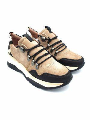 zapato-deportivo-black-vison-andes-hispanitas-i0phi00795-banes-moda-ramallosa-nigran-f