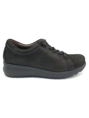zapato-deportivo-negro-i031058-banes-moda-ramallosa-nigran-d