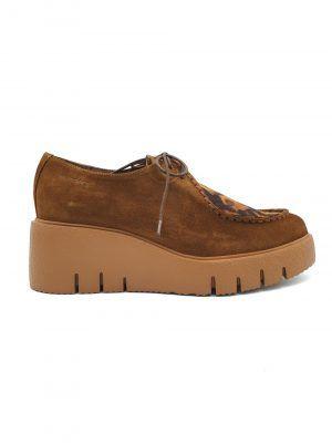 zapato-marron-wonders-i1e6231-banes-moda-ramallosa-nigran-d