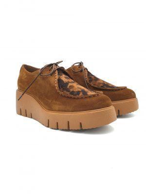 zapato-marron-wonders-i1e6231-banes-moda-ramallosa-nigran-f