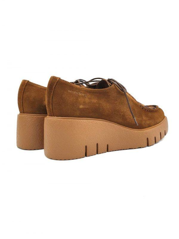 zapato-marron-wonders-i1e6231-banes-moda-ramallosa-nigran-t