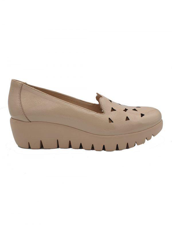 zapato-mocasin-lack-palo-wonders-v1c33245-banes-moda-ramallosa-nigran-d