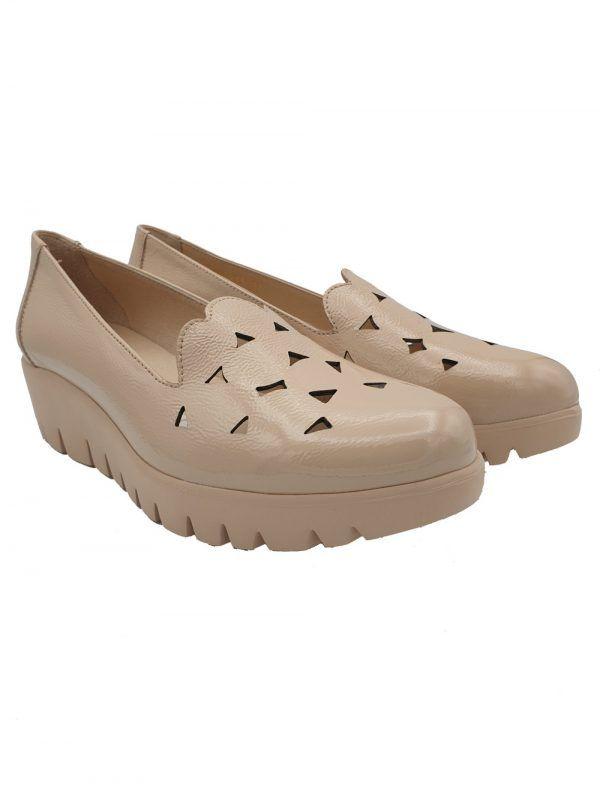 zapato-mocasin-lack-palo-wonders-v1c33245-banes-moda-ramallosa-nigran-f