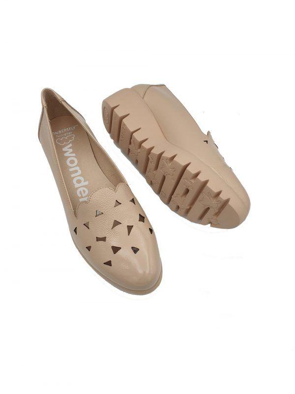 zapato-mocasin-lack-palo-wonders-v1c33245-banes-moda-ramallosa-nigran-p