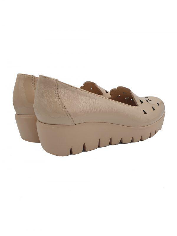 zapato-mocasin-lack-palo-wonders-v1c33245-banes-moda-ramallosa-nigran-t