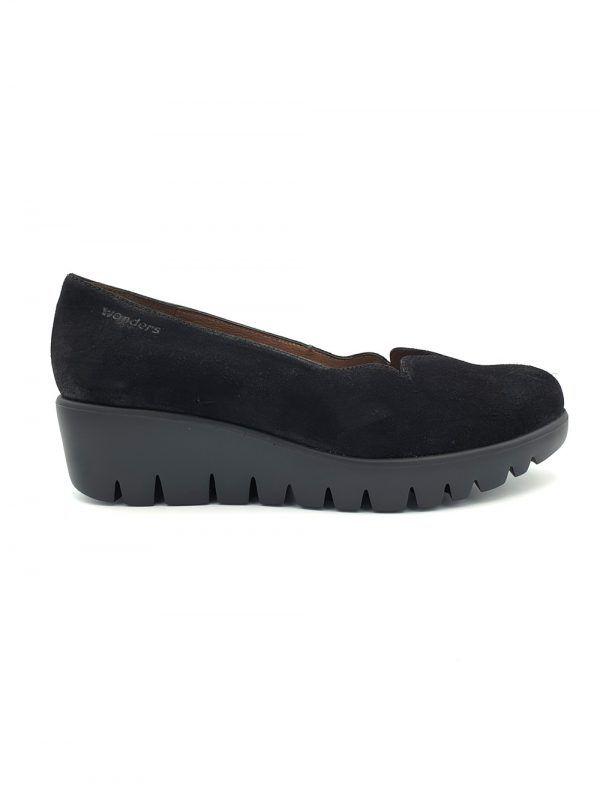 zapato-negro-wonders-i1c33250-banes-moda-ramallosa-nigran-d