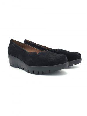 zapato-negro-wonders-i1c33250-banes-moda-ramallosa-nigran-f