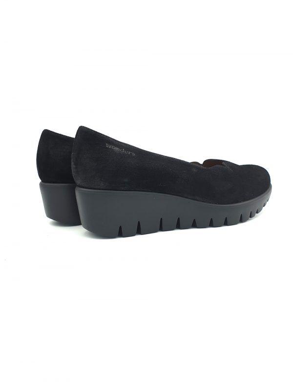 zapato-negro-wonders-i1c33250-banes-moda-ramallosa-nigran-t