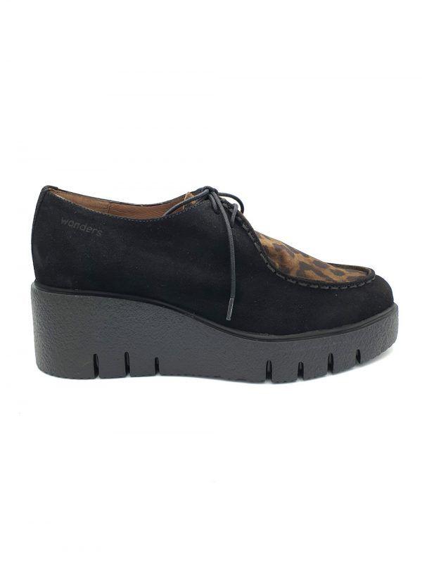 zapato-negro-wonders-i1e6231n-banes-moda-ramallosa-nigran-d