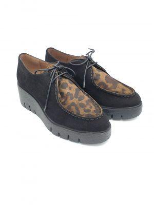zapato-negro-wonders-i1e6231n-banes-moda-ramallosa-nigran-f