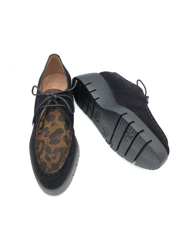 zapato-negro-wonders-i1e6231n-banes-moda-ramallosa-nigran-p