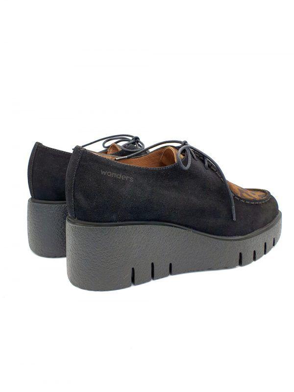 zapato-negro-wonders-i1e6231n-banes-moda-ramallosa-nigran-t