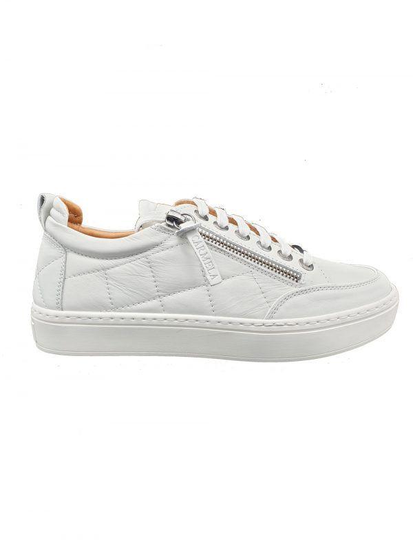 zapato-plano-blanco-carmela-i16806003-banes-moda-ramallosa-nigran-d