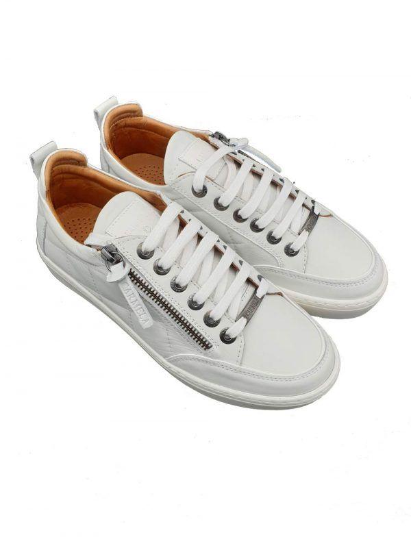 zapato-plano-blanco-carmela-i16806003-banes-moda-ramallosa-nigran-f