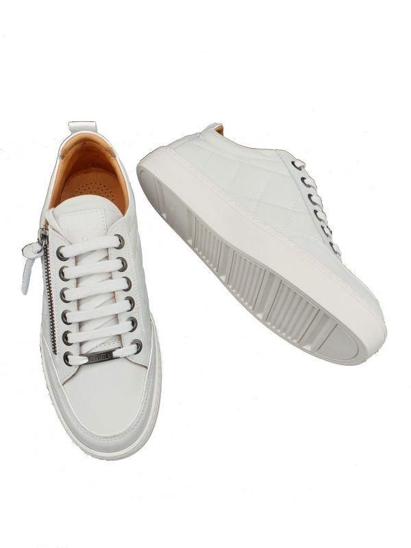 zapato-plano-blanco-carmela-i16806003-banes-moda-ramallosa-nigran-p