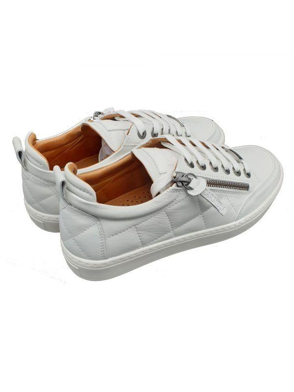 zapato-plano-blanco-carmela-i16806003-banes-moda-ramallosa-nigran-t