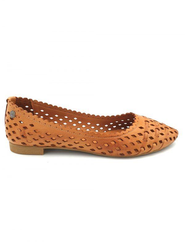 zapato-plano-camel-carmela-V167695-banes-moda-ramallosa-nigran-d
