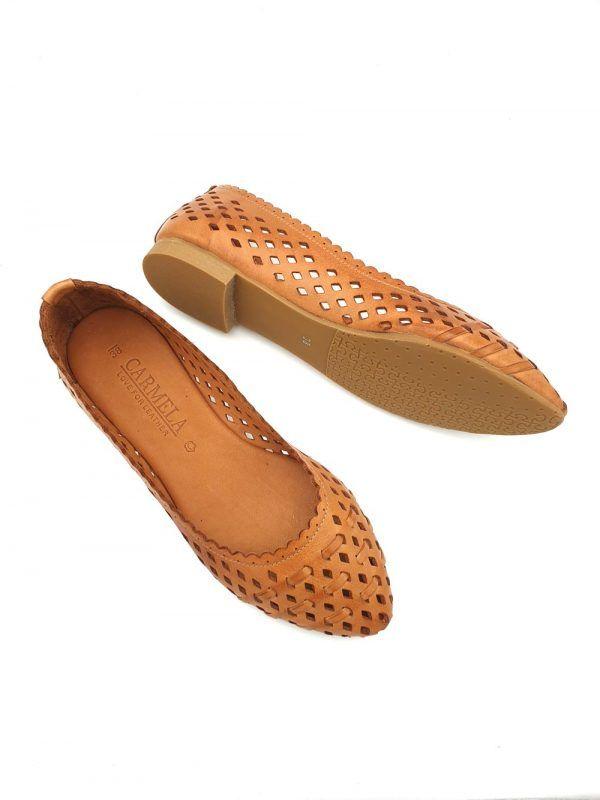 zapato-plano-camel-carmela-V167695-banes-moda-ramallosa-nigran-p
