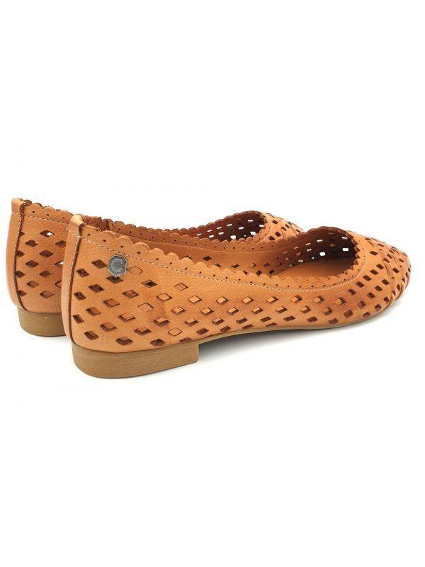 zapato-plano-camel-carmela-V167695-banes-moda-ramallosa-nigran-t