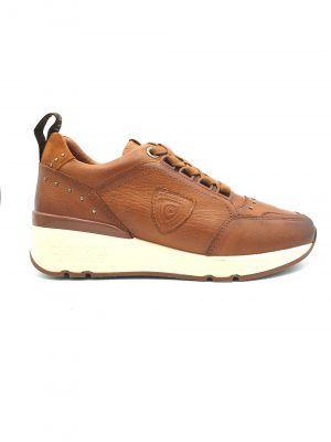 zapato-plano-camel-carmela-i168039-banes-moda-ramallosa-nigran-d