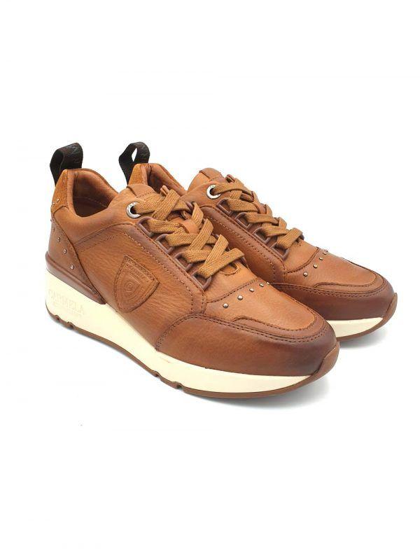 zapato-plano-camel-carmela-i168039-banes-moda-ramallosa-nigran-f