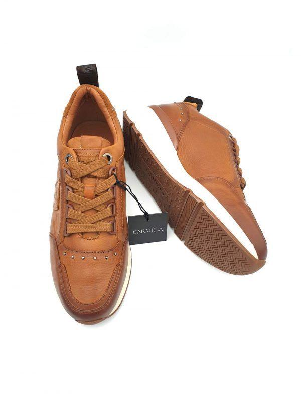 zapato-plano-camel-carmela-i168039-banes-moda-ramallosa-nigran-p